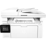 МФУ HP LaserJet Pro MFP M130fw (G3Q60A)
