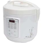 Мультиварка Supra MCS-5181 White