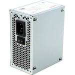 Блок питания 400W ExeGate ITX-M400