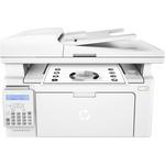 МФУ HP LaserJet Pro MFP M132fn RU (G3Q63A) A4 белый