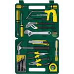 Универсальный набор инструментов RBT HY-T21