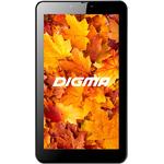 Планшет Digma Optima 7.21 3G (TT7021PG)