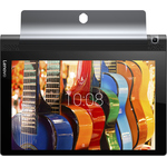 Планшет Lenovo Yoga Tab 3 X50F 16GB (ZA0H0028PL)