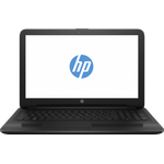 Ноутбук HP 15-ay079ur X8P84EA