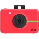 Фотоаппарат Polaroid Snap (красный)