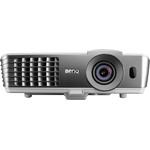 Проектор BenQ W1070+ W DLP (9H.J9H77.17G)