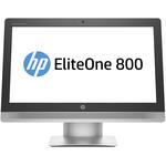 Моноблок HP EliteOne 800 G2 (P1G69EA)