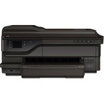 МФУ HP Officejet 7612 (G1X85A)