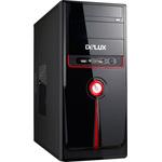 Компьютер HAFF Maxima J1800405R87150D