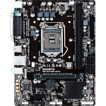 MB Socket 1151 Gigabyte GA-H110M-DS2