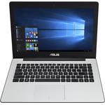 Ноутбук Asus R413SA-WX301D