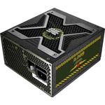 Корпус AeroCool Strike-X GT Black