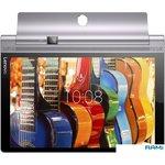 Ноутбук Lenovo YOGA3 YT3-X90L (ZA0G0083PL)