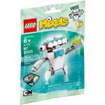 Конструктор LEGO Mixels 41571 Тус