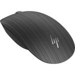 Мышь HP Spectre 500 (темно-пепельная) 1AM57AA