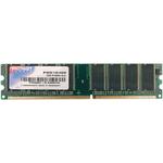 Память 1024Mb DDR Patriot PC-3200 400MHz (PSD1G400)