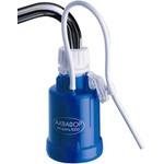 Фильтр питьевой воды Аквафор В300