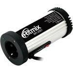 Автоинвертер RITMIX RPI-2001