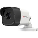 CCTV-камера HiWatch DS-T300