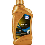 Моторное масло Eurol Benefix 5W-30 5л