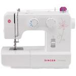 Швейная машина Singer 1412 Promise White