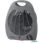 Тепловентилятор SCARLETT SC-FH53014 Grey