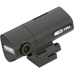 Видеорегистратор SUPRA SCR-980