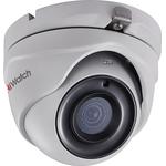 Аналоговая камера HiWatch DS-T303