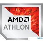 Процессор AMD X4 950 OEM