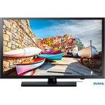 Телевизор SAMSUNG HG32EE590 (HG32EE590SKXRU)
