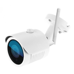 IP-камера Ginzzu HWB-1031O