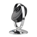 IP-камера VStarcam C7893WIP