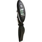 Кухонные весы LUMME LU-1326 Black