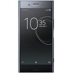 Смартфон Sony Xperia XZ Premium Dual SIM (глубокий черный) [G8142]