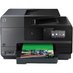 МФУ HP Officejet Pro 8620 (A7F65A)