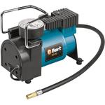 Автомобильный компрессор Bort BLK-255