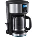 Капельная кофеварка Russell Hobbs 20680-56