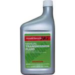 Трансмиссионное масло Honda MTF (08798-9031) 0.946л