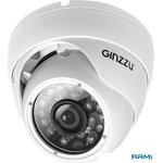 IP-камера Ginzzu HID-1331A