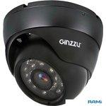 IP-камера Ginzzu HS-S701HB
