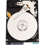 Жесткий диск i.norys INO-IHDD0500S2-D1-5708 500GB