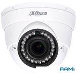 Видеокамера Dahua DH-HAC-HDW1100RP-VF-27135-S3 2,7-12 мм