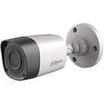 CCTV-камера Dahua DH-HAC-HFW1000RP-S3