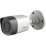 Видеокамера Dahua DH-HAC-HFW1100RP-VF-27135-S3 (2.7-13.5мм)