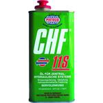 Трансмиссионное масло Pentosin CHF 11S 1л