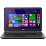 Ноутбук Acer ES1-520-51WB (NX.G2JEU.005)