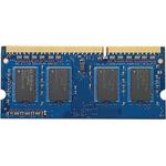 Память SODIMM DDR3 HP 4GB P2N46AA