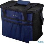 Изотермическая сумка-холодильник Tesler ICB-2532