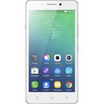 Смартфон Lenovo Vibe P1m Pearl White [P1ma40]