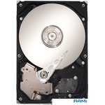 Жесткий диск Seagate Pipeline HD.2 1TB ST31000424CS